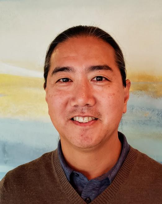 Andrew Kim, N.D., L.Ac.